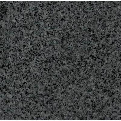G654芝麻黑PC-005