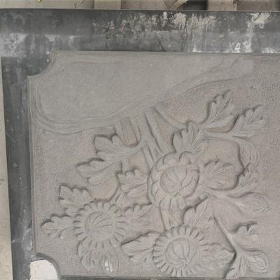 湖南青石异形雕刻