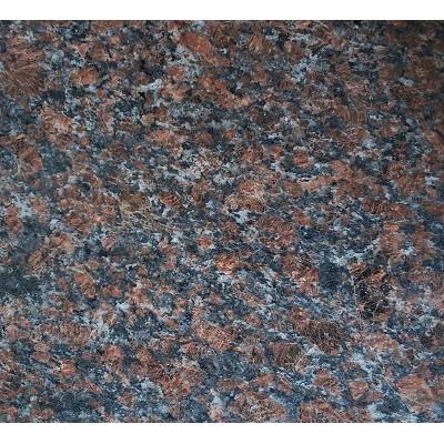 山东英国棕超薄石材厂家、青岛英国棕石材供应