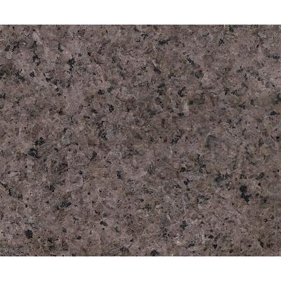 山东棕钻超薄石材厂家、青岛英国棕石材供应