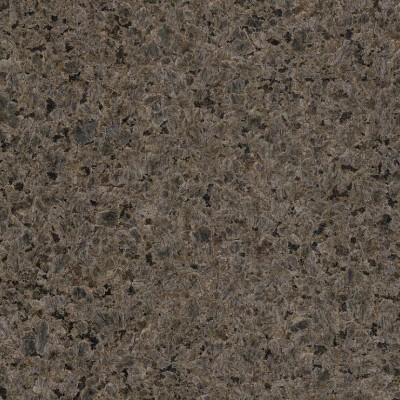 黄金钻超薄石材厂家、青岛承德绿超薄石材供应