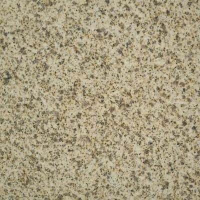 山东黄金麻超薄石材厂家、黄金麻薄石材供应