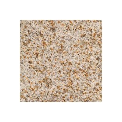 山东黄锈石超薄石材厂家、青岛黄锈石石材供应