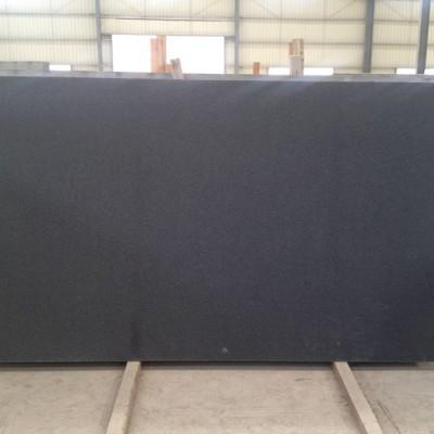 老矿芝麻黑大板