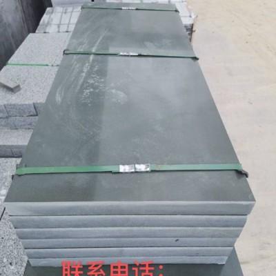 湖南青石墓碑料