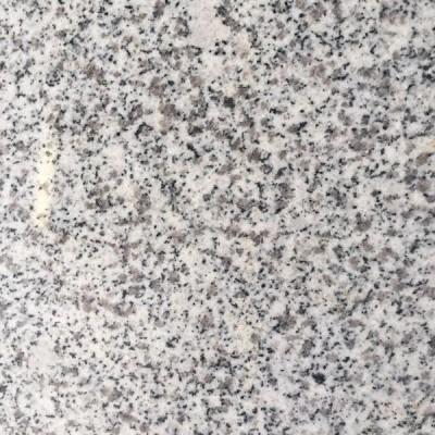麻城芝麻白细花