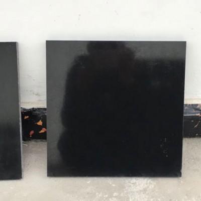 宜宾黑60头成品光面板