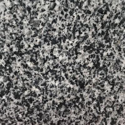 吉林芝麻黑石材