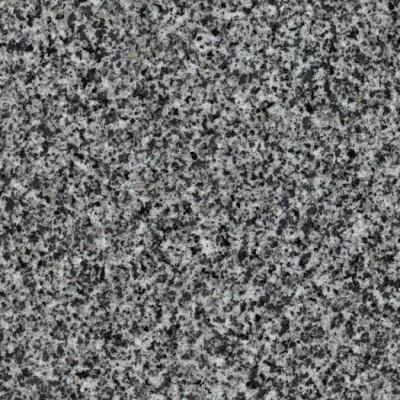 海南G654 芝麻黑光面