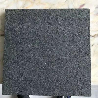 固阳辉绿岩石材(可替代蒙古黑)