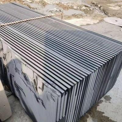 湖南新中国黑毛板生产加工