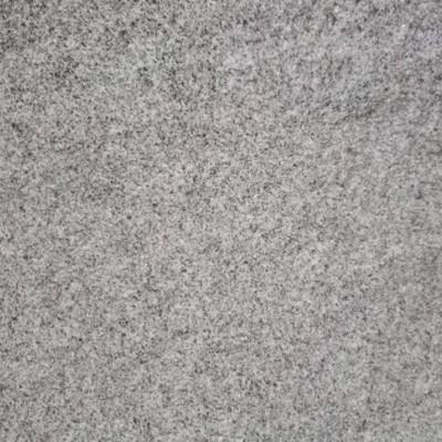 湖南芝麻灰细花自然面板材加工