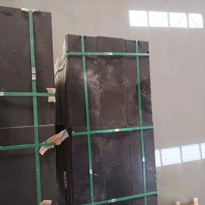 湖南中国黑板材加工出售