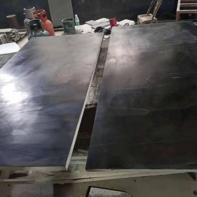湖南中国黑60头光板石材加工销售