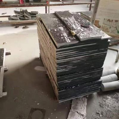 新中国黑各种规格板材加工销售