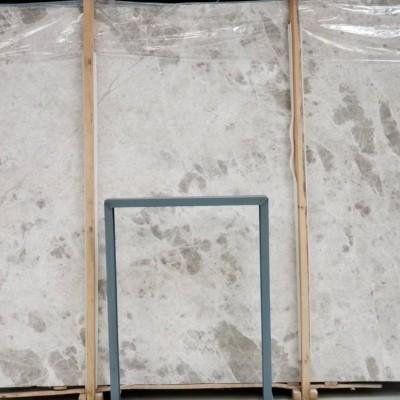 巴图矿北极光938平方全走80一平方