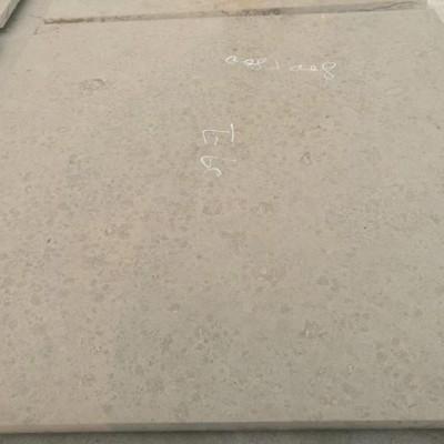 葡萄牙米黄工程成品排板