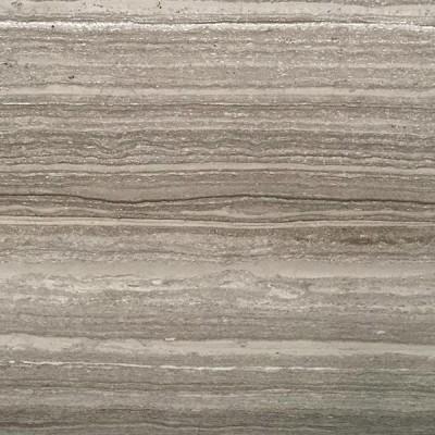 国产木纹石 咖啡木纹