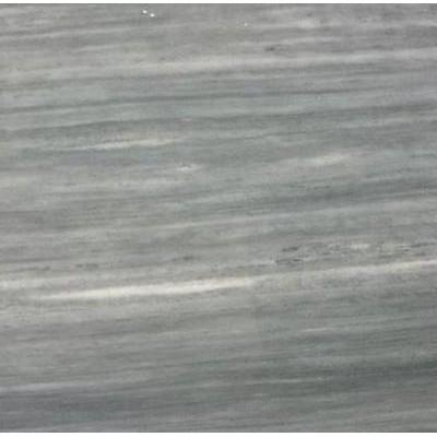 贵州蓝木纹大理石