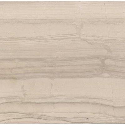 雅典木纹大理石