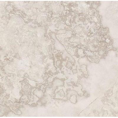 白木纹大理石反切