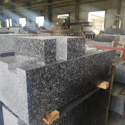 豹皮花(黑底)厚板异形成品