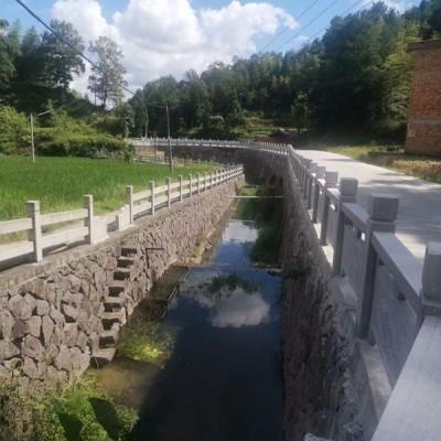 泰顺县花岗岩栏杆护栏厂家供应石材栏杆