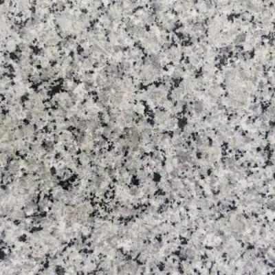广西紫蓝花花岗岩