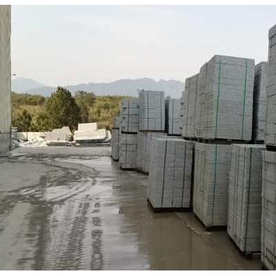 全州花岗岩厂家承接园林石材订单