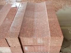 博胜石材2020红石产品