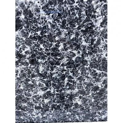 米易太平洋蓝花岗石