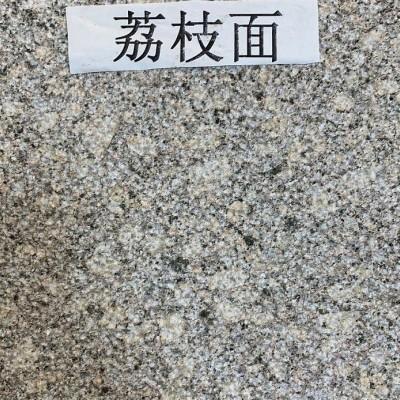 江西罗马金钻荔枝面