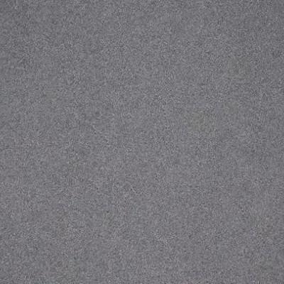蒙古黑喷砂面