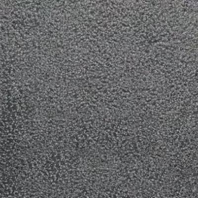 (蒙古黑荔枝面)干面与湿面的对比
