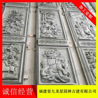 寺庙石材浮雕 石材浮雕批发 质量好