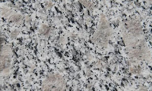 石材人花岗岩的优势知多少?