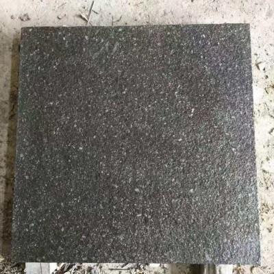 博白黑火烧水洗防水面板