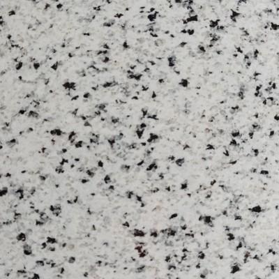花岗岩白金玛