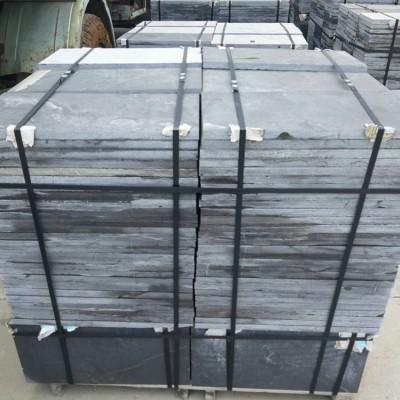 亚光青石板-青石板哑光面石材-亚光面青石板厂家