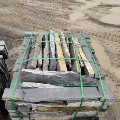 锈板条石 (5)
