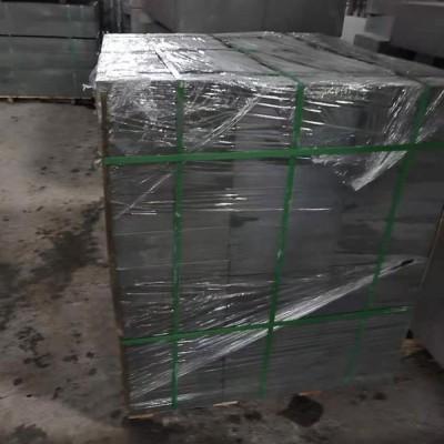 达州青石成品包装