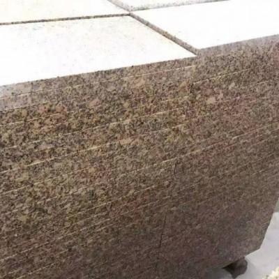 新卡麦花岗岩2.5外墙成品