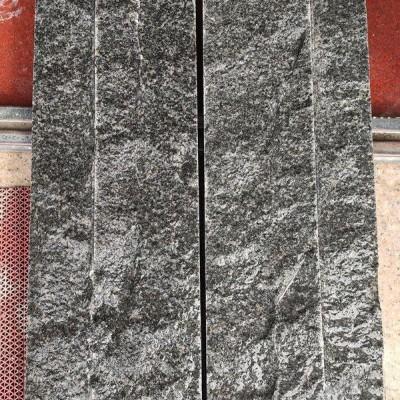 柬埔寨黑吴哥黑钻自然面(822矿)