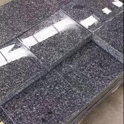 临沐青工程板规格成品订单