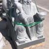 硬青石雕刻 提供荒料