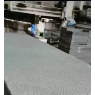 达州青石3cm荔枝面毛板