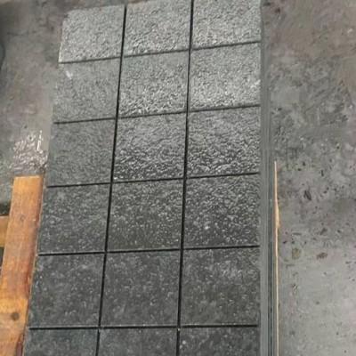 宜宾新中国黑小方块
