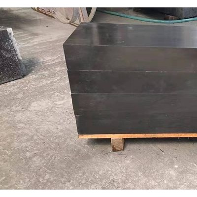 宜宾黑厚板磨光面可替代中国黑