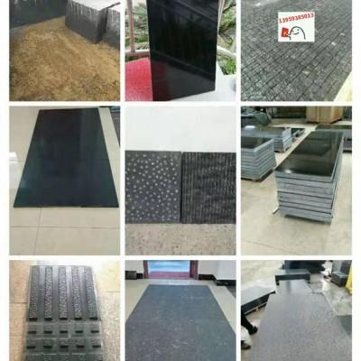 宜宾黑园林环境石材供应商