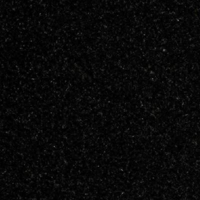 宜宾中国黑